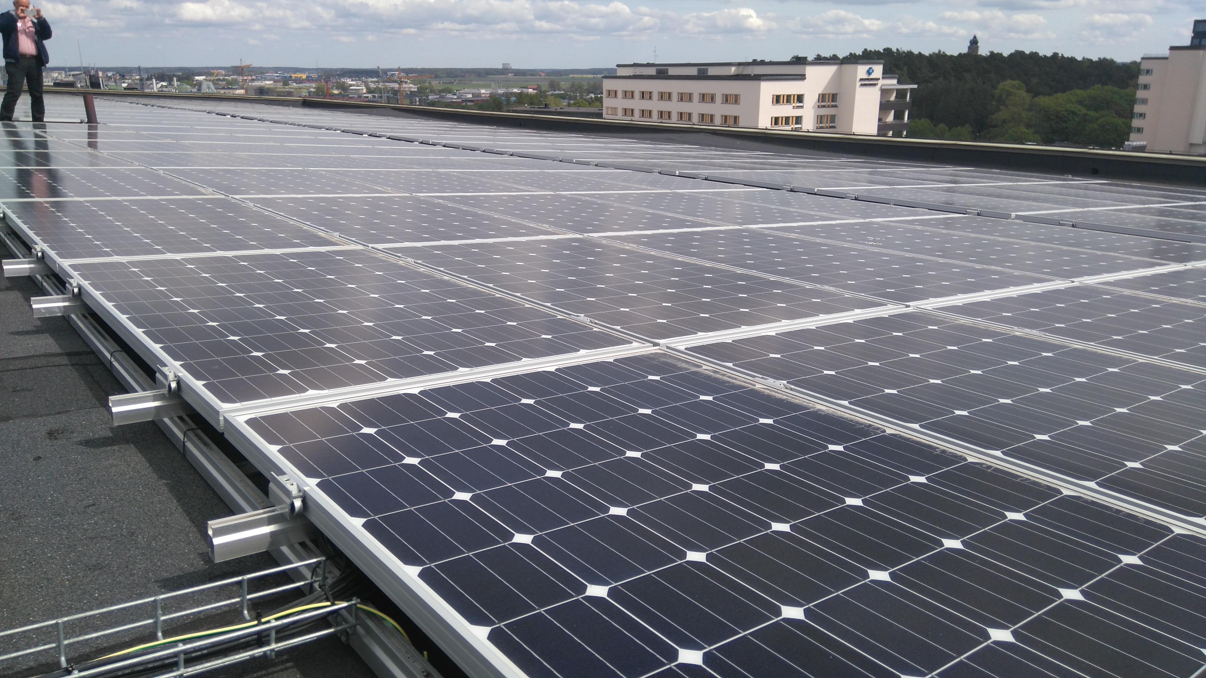 Energiportal Region Uppsala